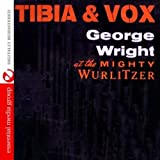 Tibia & Vox