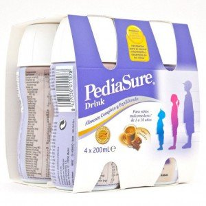 pediasure-drink-200-ml-4-botellas-chocolate