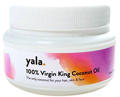 new-premium-virgin-king-coconut-oil-for-hair-skin-and-face-by-yala-350ml
