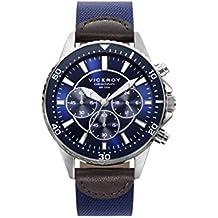 Reloj Viceroy para Hombre 401069-37