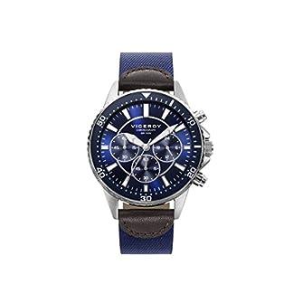 Reloj Viceroy – Hombre 401069-37