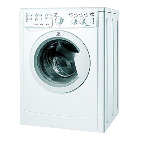indesit-lavadora-de-carga-frontal-iwc71251ceu-de-7-kg-y-1200-rpm