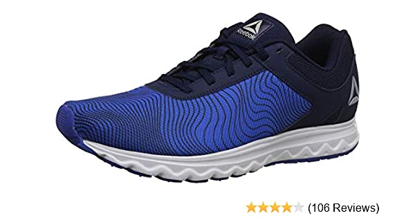 6c6f2628 Reebok Men's Repechage Run Lp Shoes