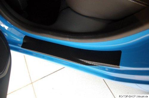 tuneon-predellino-carbon-look-160um