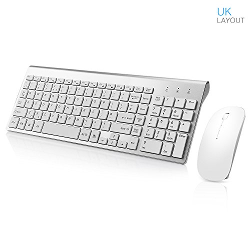 joyaccess-wireless-keyboard-and-mouse-combo-compact-full-size-whisper-quiet-keyboard-mouse-combo-for