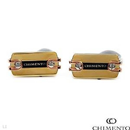 Chimento Gemelli Strong 3TX8934ZZ1000