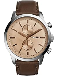 Montre Homme Fossil FS5156
