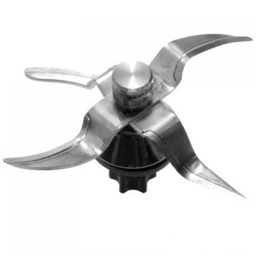 Original Messer für Küchenmaschinen Thermomix TM31 Vorwerk