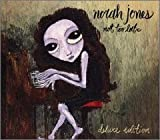 Norah Jones Cantautores