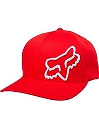 Amazon.es  Harlem-Stores Onlinestore - Sombreros y gorras ... 273efe291a6