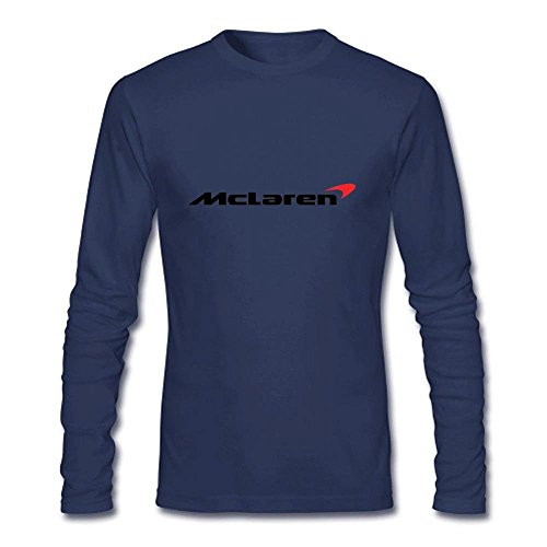 laugh-dusk-fashion-design-worldauto-logo-mclaren-mens-long-sleeve-t-shirt-small