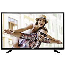 Sanyo 80 cm (32 inch) XT-32S7201H HD Ready LED TV (Black)