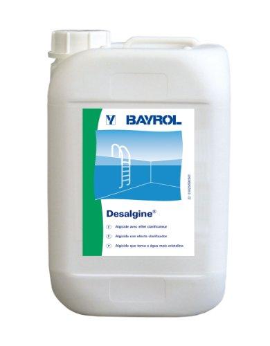 bayrol-1141113-desalgin-6-l