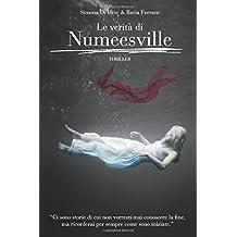 Le verità di Numeesville