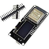 ESP32 OLED WiFi Modules+ Bluetooth Dual ESP-32 ESP-32S ESP8266 OLED ESP32 OLED For