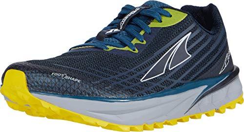 ALTRA TIMP 2 - Zapatillas para Correr para Hombre