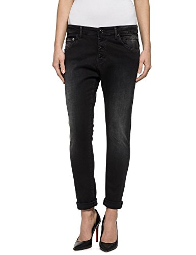 Replay Pilar, Jeans Femme Replay