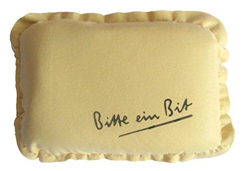 bitburger-anti-beschlag-autoschwamm