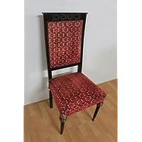 suchergebnis auf f r st hle lehnst hle. Black Bedroom Furniture Sets. Home Design Ideas