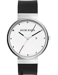 Reloj Jacob Jensen -  JJ703