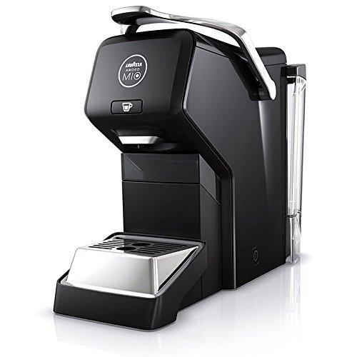 lavazza-lm3100bk-u-pod-coffee-by-lavazza