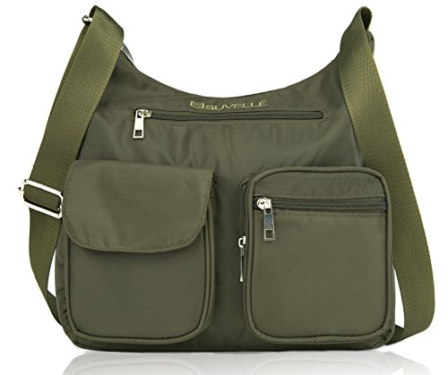 suvelle-carryall-rfid-travel-crossbody-bag-handbag-purse-shoulder-bag-ba10-khaki