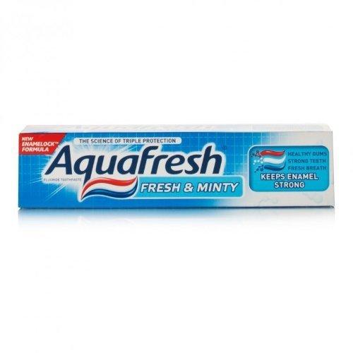 aquafresh-frische-und-minty-zahnpasta-12x100ml