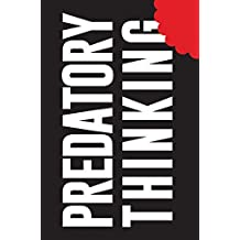 Predatory Thinking by Dave Trott (2015-09-15)