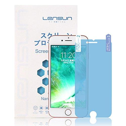 iphone-7-screen-protector-lifetime-warranty-lensun-nano-tech-better-than-tempered-glass-anti-shock-s
