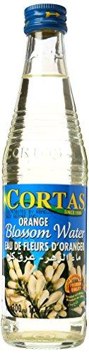 cortas-orange-blossom-water-300ml