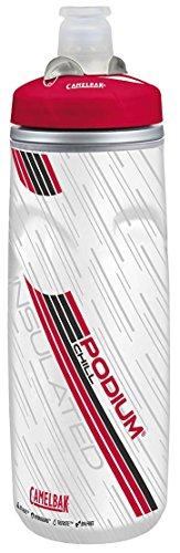 camelbak-trinksystem-podium-chill-21-oz-red-52441