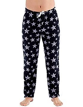 Harvey James - Pantalón de pijama - para hombre