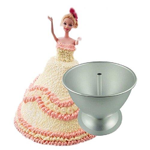bluelover-stampo-da-plum-cake-diy-stampo-da-plum-cake-principessa-barbie-princess-girlbirthday