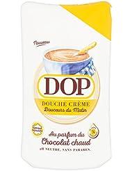 DOP Douceurs du Matin au Parfum du Chocolat Chaud 250 ml