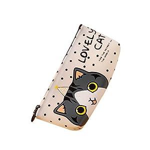 Emorias 1pc Patrón de gato