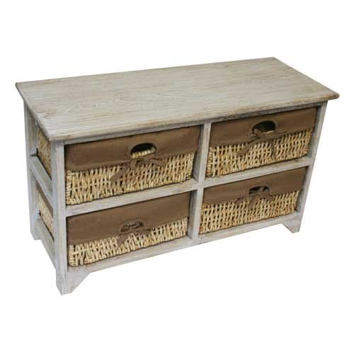 jvl-4-drawer-wood-unit-with-lined-maize-drawers-42-x-275-x-715-cm-flamed