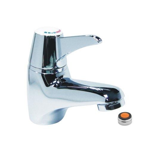 deva-sol003-fr113-5-secuencial-palanca-grifo-de-lavabo-monomando-con-5-lpm-regulador-de-flujo-cromad