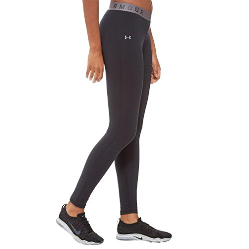 Under Armour Favorite Women's Legging