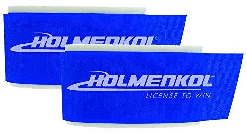 HOLMENKOL Ski Clip Alpin/Carving (1 Paar / 2 Stück)