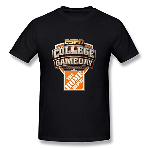 boyfriends-artist-blank-espn-college-football-logo-tshirtxxlarge