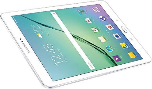 Samsung Galaxy Tab S2 T813N 24 - 4