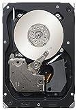 Seagate Cheetha 15K.6 146 GB 8