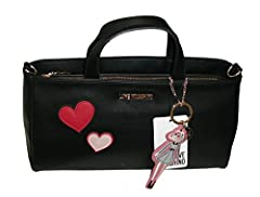 Idea Regalo - Borsa Love Moschino shoulder bag JC4092 pp14 calf pu nero