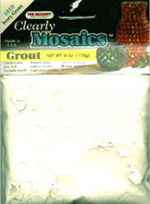 beadery-plastico-claramente-mosaicos-lechada-170-g-ivory