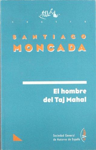 hombre-taj-mahal-sgae-23