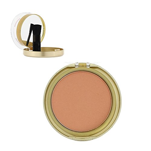 COSMOD - Maquillage Teint - Black Extrem Blush - Made in France - Mangue