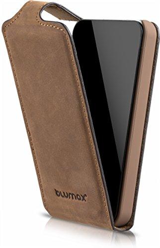 iphone 4 case leder gebraucht kaufen nur 2 st bis 75. Black Bedroom Furniture Sets. Home Design Ideas
