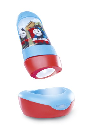 thomas-the-tank-engine-night-light-and-torch-by-goglow