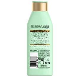Acheter cette pièce détachée shampoing