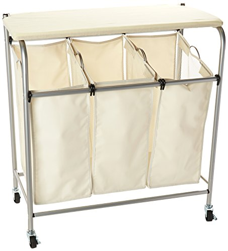 honey-can-do-srt-01196-rolling-laundry-sorter-with-ironing-board